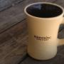 g-mug almond